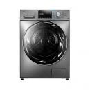 PLUS会员:LittleSwan 小天鹅 TG100EM01G-Y50C 滚筒洗衣机 10公斤2699元包邮(需20元定金,31日支付尾款)