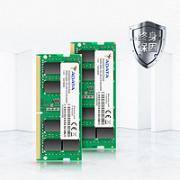 ASUS 华硕 万紫千红系列 DDR4 2666MHz 笔记本内存条 8GB¥185.00 1.7折