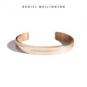 DW 丹尼尔惠灵顿 Bracelet 玫瑰金手镯335元预售价定金50元