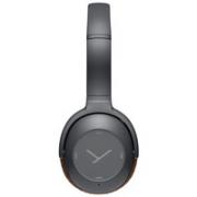 beyerdynamic 拜亚动力 Lagoon ANC 头戴式蓝牙耳机¥999.00 3.0折 比上一次爆料降低 ¥400