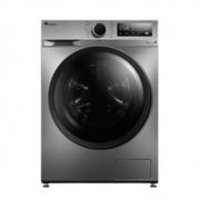 LittleSwan 小天鹅 TD100VT096WDG-Y1T 洗烘一体机 10KG2399元包邮(双重优惠)