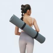 Keep 初学者防滑加厚健身瑜伽垫69元包邮