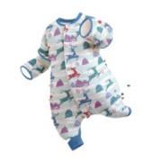 iBaby 婴儿分腿睡袋¥228.00 5.7折