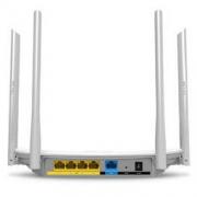 TP-LINK 普联 TL-WDR5620 AC1200 双频百兆 家用路由器 白色109元