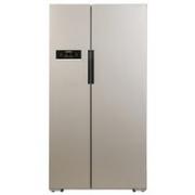 SIEMENS 西门子 KX50NA20TI 对开门冰箱 501L
