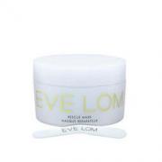 EVE LOM 伊芙兰 经典洁颜霜卸妆膏卸妆乳保湿温和去角质去黑头深层清洁洁面50ml