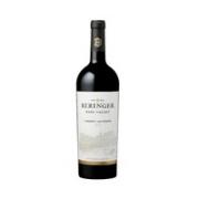 Beringer 贝灵哲 纳帕谷赤霞珠干红葡萄酒 750ml¥236.05 4.7折 比上一次爆料降低 ¥18.01
