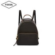 FOSSIL 女子拉链质感背包 SHB2107213¥489.00 3.3折 比上一次爆料降低 ¥10