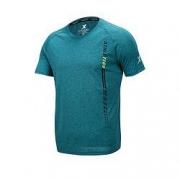 XTEP 特步 8792290102590891x 男士T恤
