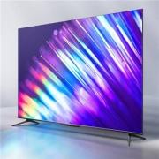 TCL 智屏 65T8E 65英寸 液晶电视3799元 (包邮,需用券)