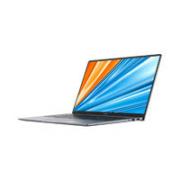 HONOR 荣耀 MagicBook 16 Pro 2021 16.1英寸游戏本(R7-5800H、16GB、512GB、RTX3050、144Hz)¥6599.00