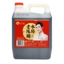 88vip:水塔 老陈醋2.3L 山西特产15.96元包邮(多重优惠)