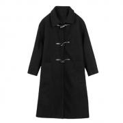 La Chapelle 拉夏贝尔 914613445 女士大衣