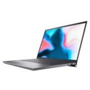 DELL 戴尔 灵越14Pro-5418 14英寸笔记本电脑(i5-11300H、16GB、512GB、MX450、100%sRGB)¥5699.99 9.7折 比上一次爆料降低 ¥99.01