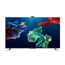 TCL 55Q8E 液晶电视 55英寸 4K