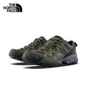 THE NORTH FACE 北面 46CJ 男子户外徒步鞋