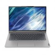 Lenovo 联想 ThinkBook 14p 14英寸笔记本(R5-5600H、16GB、512GB)5399元包邮(需用券)