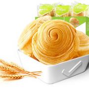 liangpinpuzi 良品铺子 手撕面包 1.05kg¥7.86 2.4折 比上一次爆料降低 ¥25.04