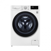 LG 乐金 纤慧系列 FLX10N4W 滚筒洗衣机 10.5kg
