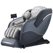 Westinghouse 西屋电气 WMC-S500 按摩椅¥9899.00 3.7折 比上一次爆料降低 ¥1100