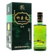 zhuyeqing tea 竹叶青 金象 38度 清香型白酒 500ml¥69.97 5.9折 比上一次爆料降低 ¥0.08
