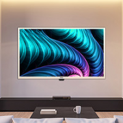 Haier 海尔 LE32C51 32英寸 液晶电视
