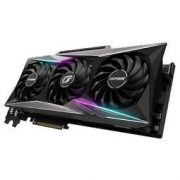 COLORFUL 七彩虹 火神 iGame GeForce RTX 3080 Ti Vulcan OC 显卡 12GB