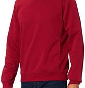 XL好价,G-STAR RAW 男士基础款圆领卫衣 D15645