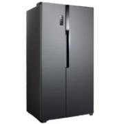Ronshen 容声 BCD-450WD18HP 风冷对开门冰箱 450L¥2699.00 8.4折