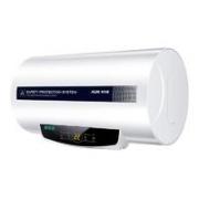 AUX 奥克斯 SMS-50DY17-2 电热水器 50L 2100W¥609.00 9.7折 比上一次爆料降低 ¥40