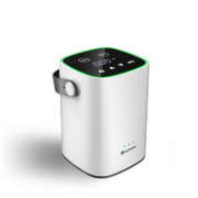 LUTIAN 绿田 路飞LUFFY-L1 车载充气泵¥89.10 4.5折 比上一次爆料降低 ¥9.9