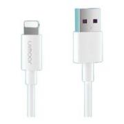 JOOWIN 聚盈 iPhone数据线 1米¥6.80 5.7折 比上一次爆料降低 ¥5