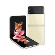 SAMSUNG 三星 Galaxy Z Flip3 5G折叠屏手机 8GB+128GB¥7399.00 9.2折 比上一次爆料降低 ¥100