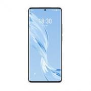 MEIZU 魅族 18 Pro 5G手机 8GB+128GB 飞雪流光3799元(需定金)