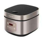 Joyoung 九阳 F40FY-F501 电饭煲 4L¥169.00 2.8折 比上一次爆料降低 ¥20