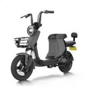 SUNRA 新日 2021001000324 电动自行车