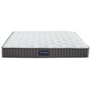 QuanU 全友 105170 软硬两用乳胶弹簧床垫 1.8m799元