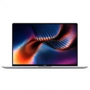 MI 小米 笔记本Pro 15 15.6英寸笔记本电脑(i7-11370H、16GB、512GB S7899元