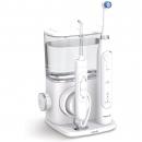 Waterpik 洁碧 Complete Care 9.5 振动电动牙刷加水牙线