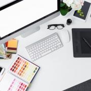 Mac键盘怎么选?苹果电脑键盘选购指南
