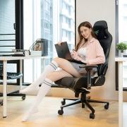 Razer Enki 水神电竞椅体验:适应各种环境的舒适乘坐体验!
