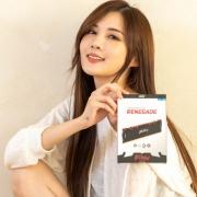 Kingston Fury Renegade DDR4-4600 内存条实测:高频率回应玩家需求